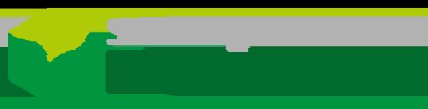 logo stichting kiemkracht
